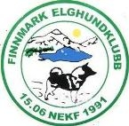 Finnmark Elkhound Club